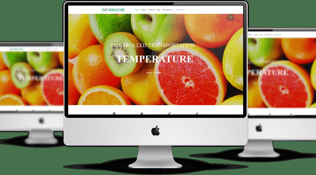 ET-Agriculture-responsive-wordpress-theme-1