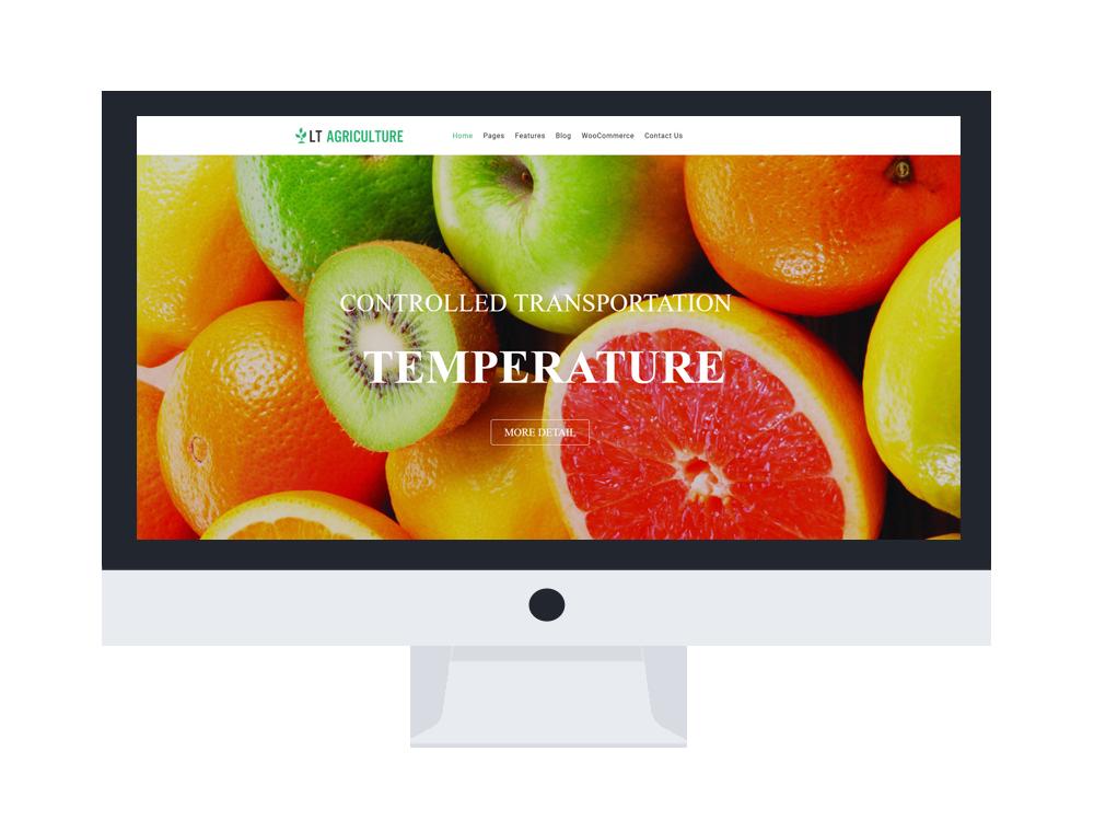 ET-Agriculture-responsive-wordpress-theme-8