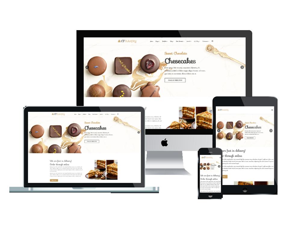 ET-Bakery-responsive-wordpress-theme-87