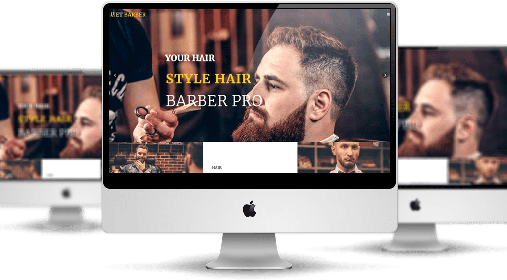 ET-Barber-responsive-joomla-theme-799