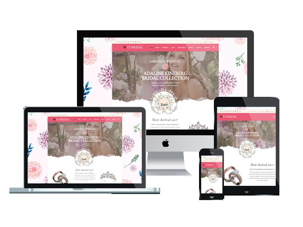 ET-Bridal-responsive-wordpress-theme-1