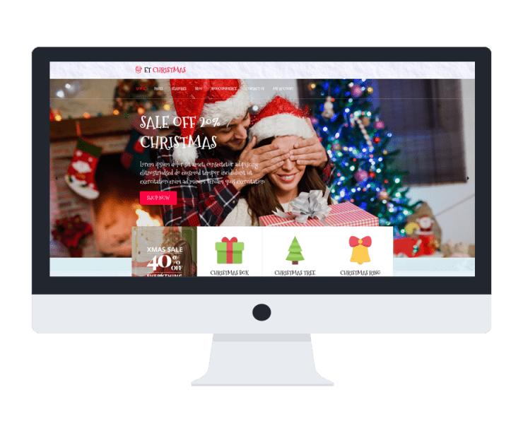 ET-Christmas-responsive-wordpress-theme-76