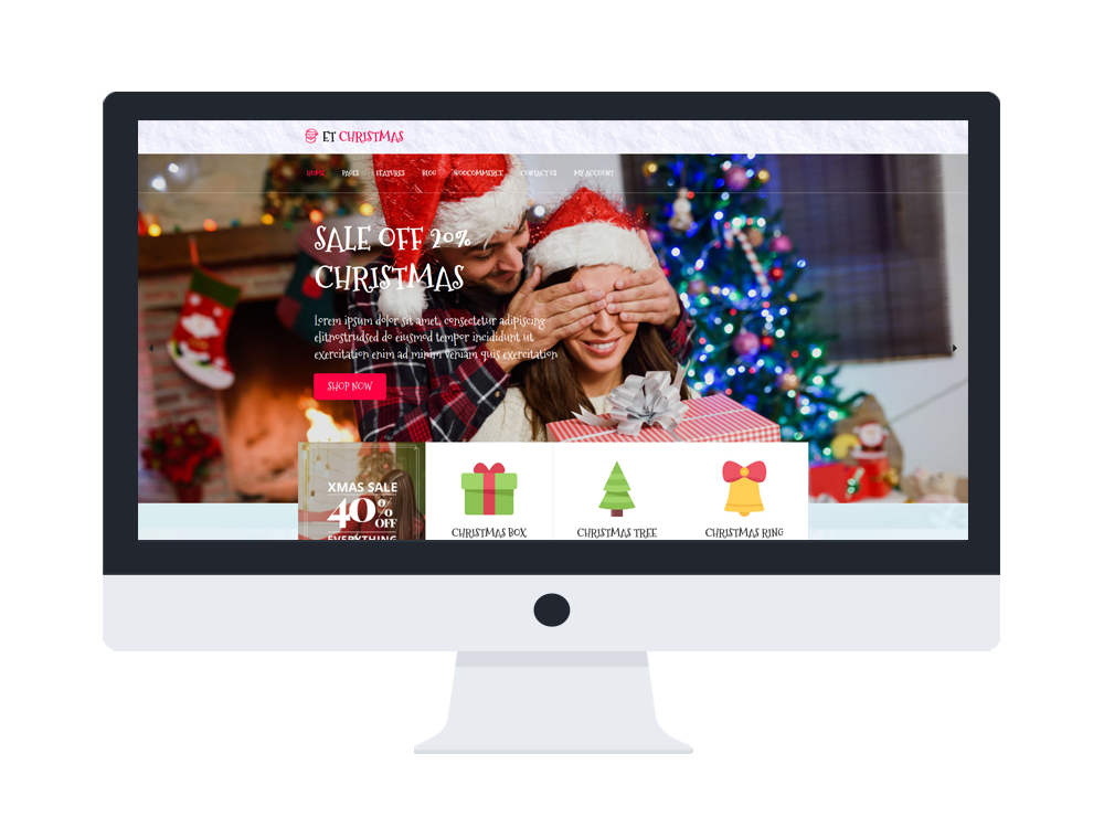 ET-Christmas-responsive-wordpress-theme-76