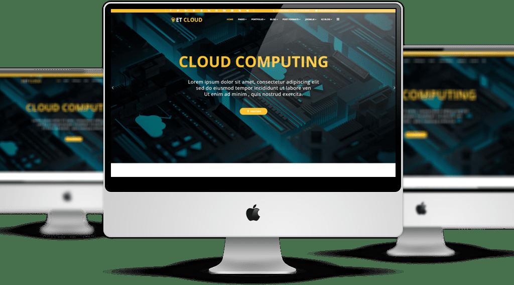 ET-Cloud-responsive-wordpress-theme-2