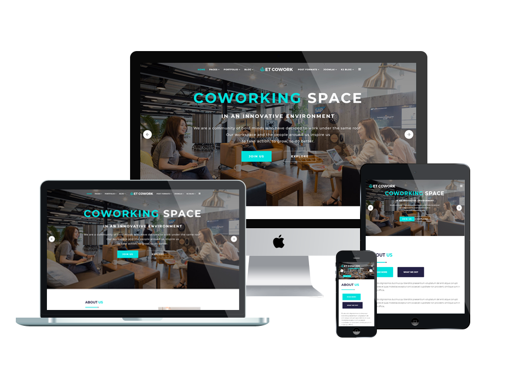 ET-Cowork-free-responsive-wordpress-theme-80