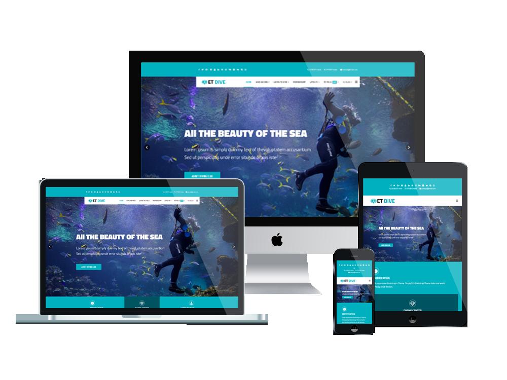 ET-Dive-responsive-wordpress-theme-21