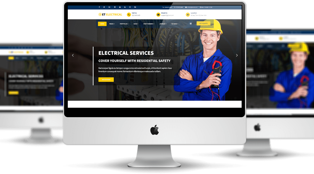 ET-Electrical-free-responsive-wordpress-theme-26