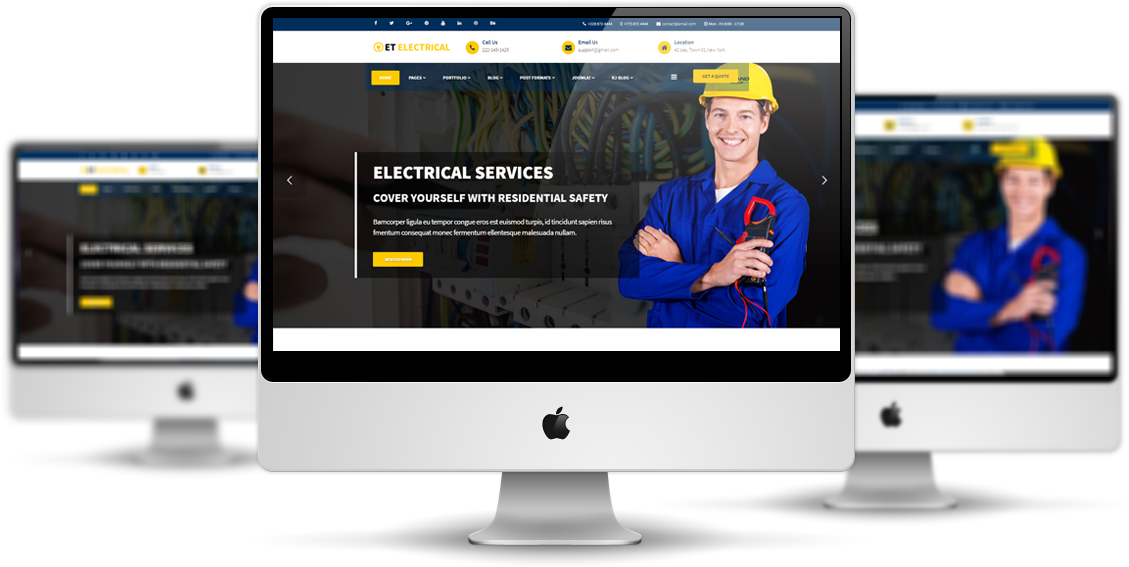 ET-Electrical-free-responsive-wordpress-theme-09