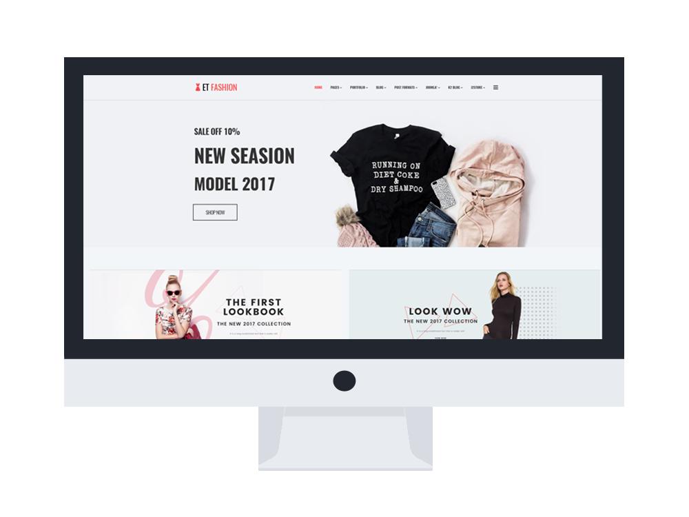 ET-Fashion-responsive-joomla-theme-879