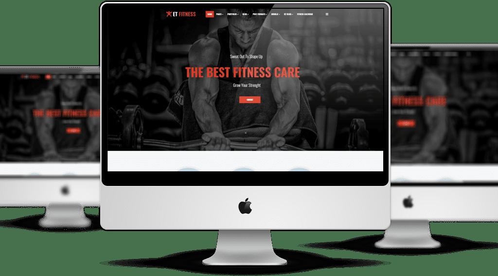ET-Fitness-free-responsive-wordpress-theme-09