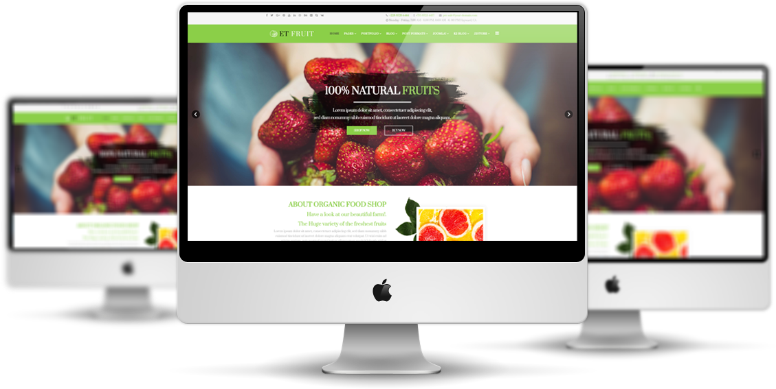 ET-Fruit-responsive-joomla-theme-6899
