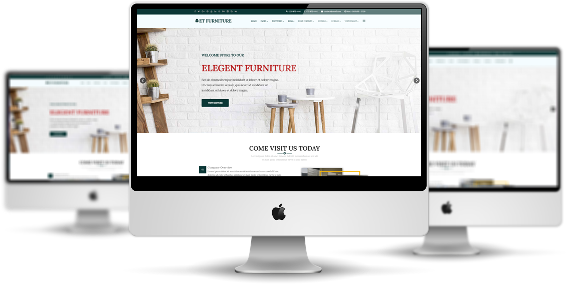 ET-Furniture-responsive-joomla-theme-889