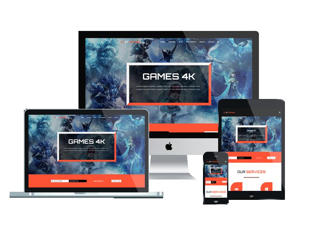 ET-Gaming-responsive-wordpress-theme-5