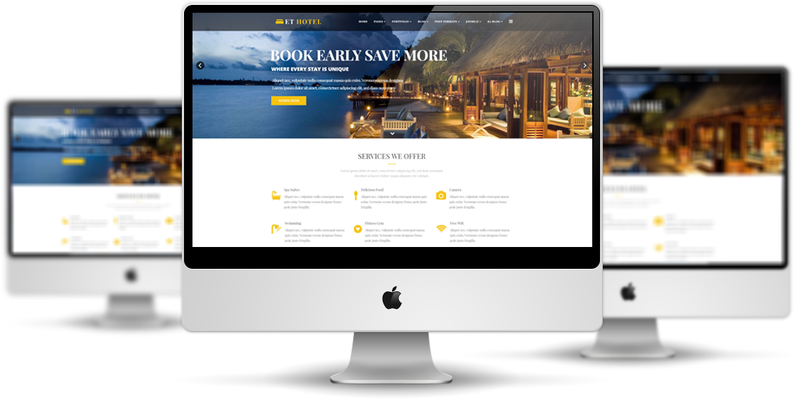 ET-Hotel-responsive-wordpress-theme1