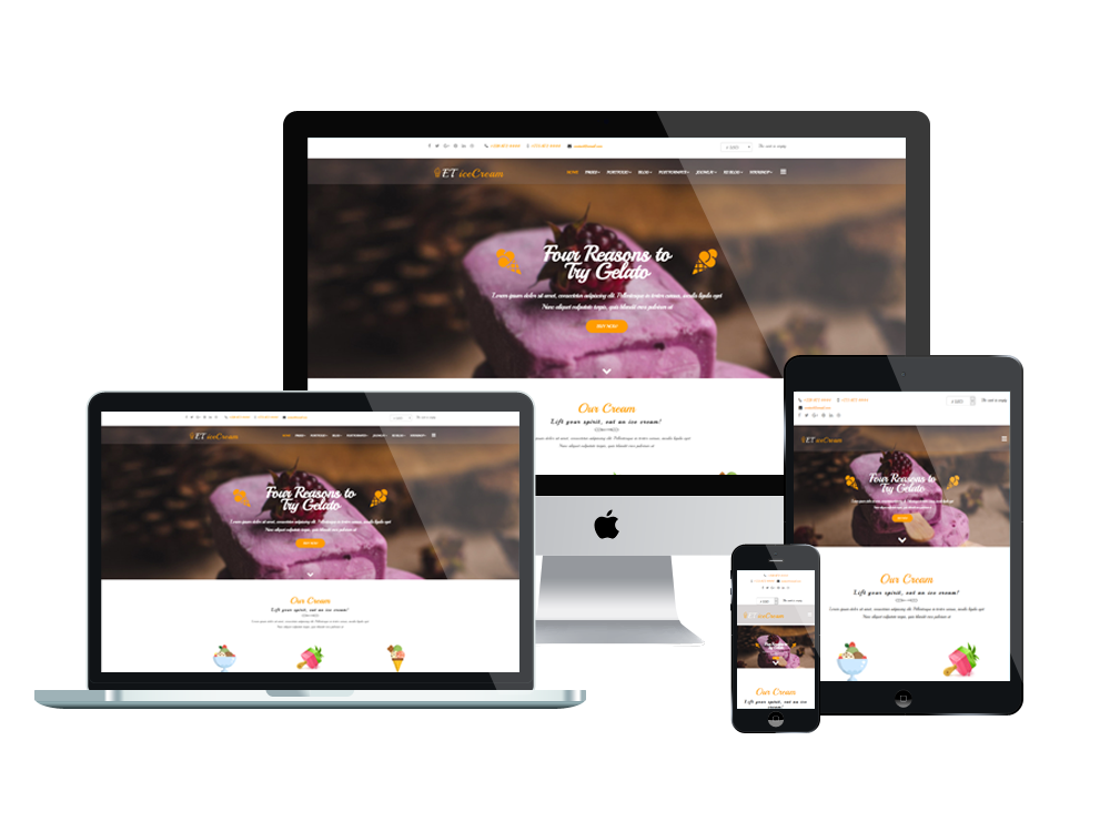 ET-IceCream-responsive-wordpress-theme-6