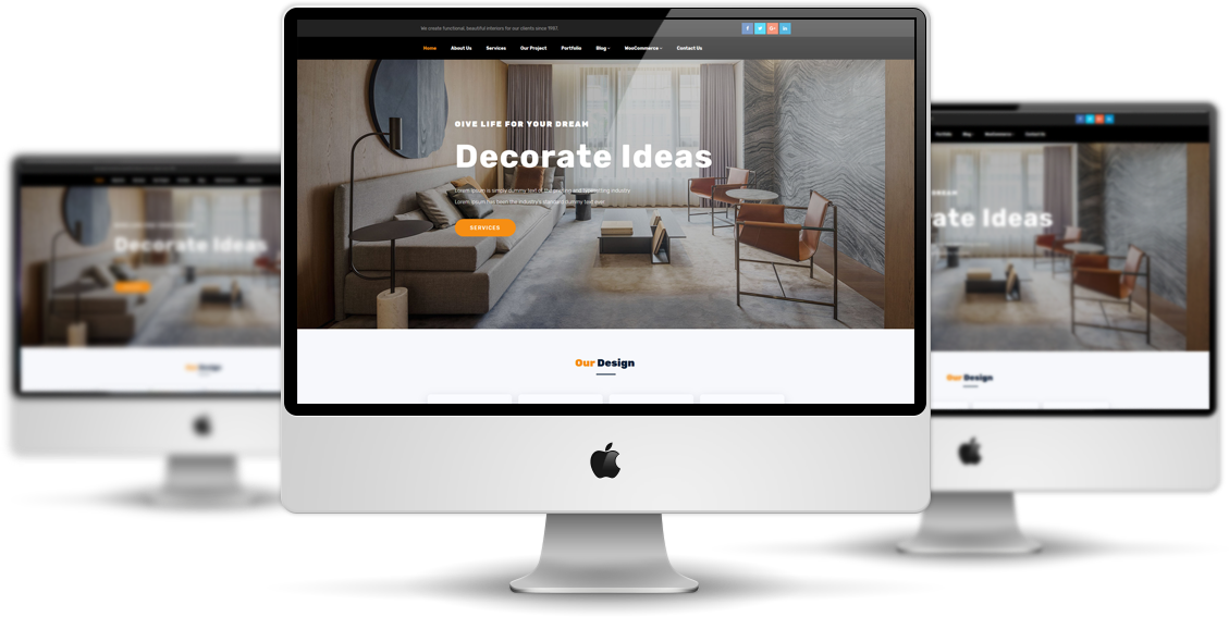 ET-Interior-Designs-responsive-wordpress-theme-12