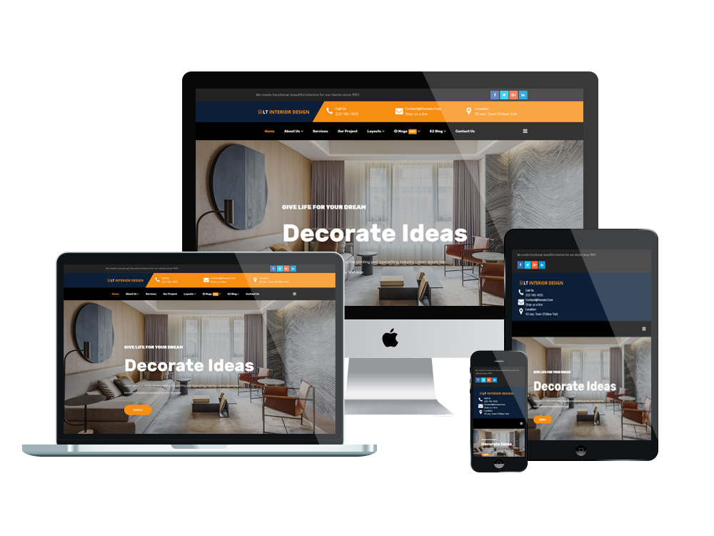 ET-Interior-Designs-responsive-wordpress-theme-7