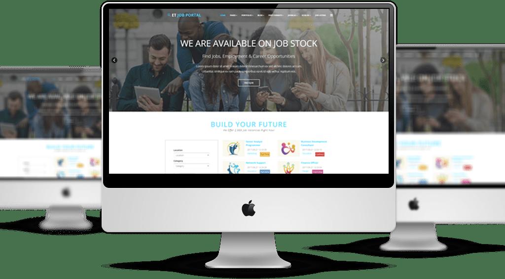 ET-Job-Portal-responsive-wordpress-theme-8