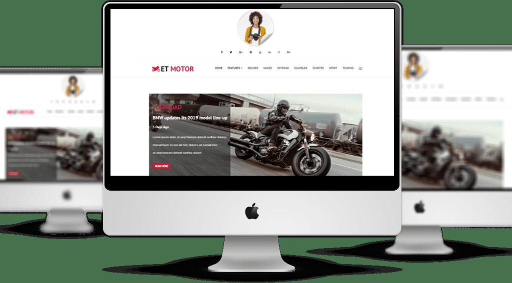 ET-Motor-free-responsive-wordpress-theme-0