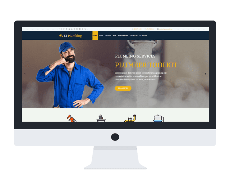 ET-Plumbing-responsive-wordpress-theme-5