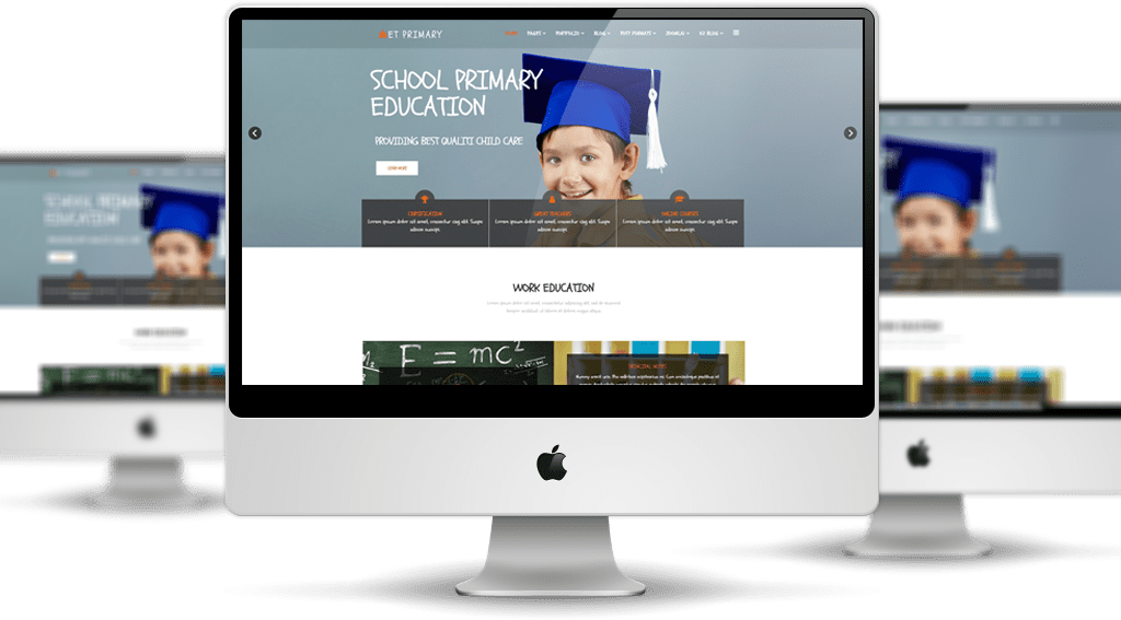 ET-Primary-responsive-wordpress-theme1