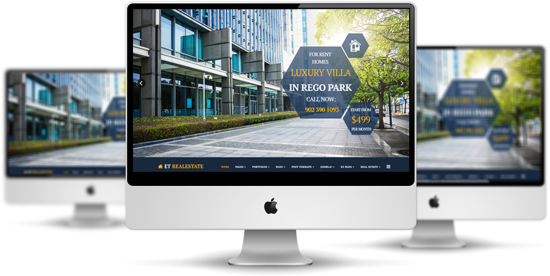 ET-Real Estate-responsive-joomla-theme-8789