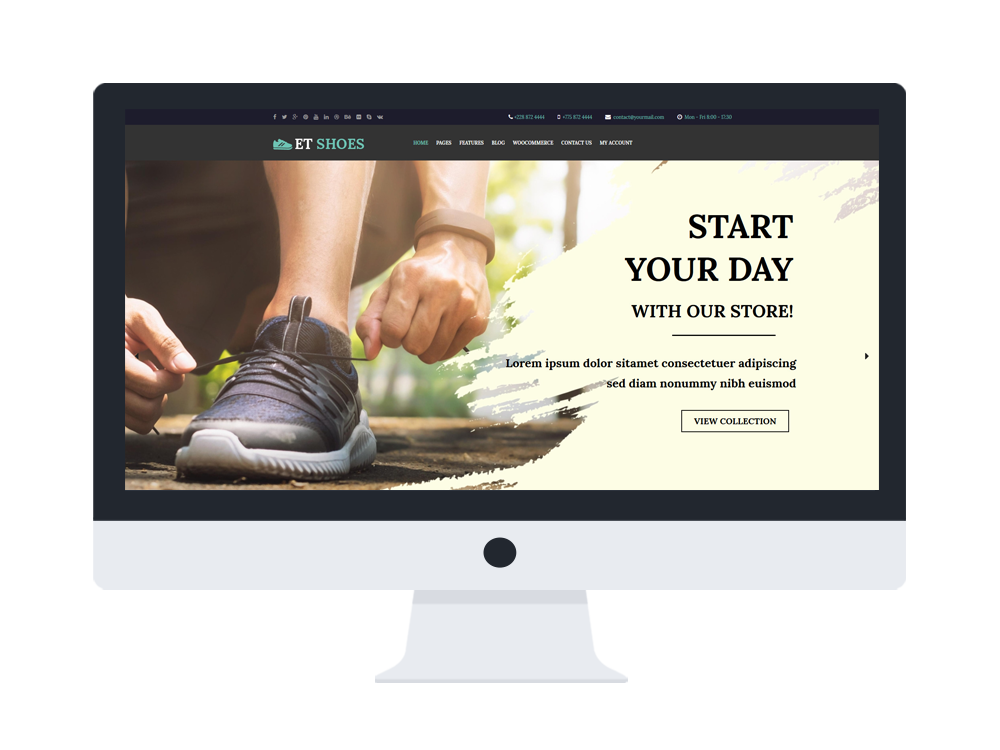 ET-Shoes-responsive-wordpress-theme-4