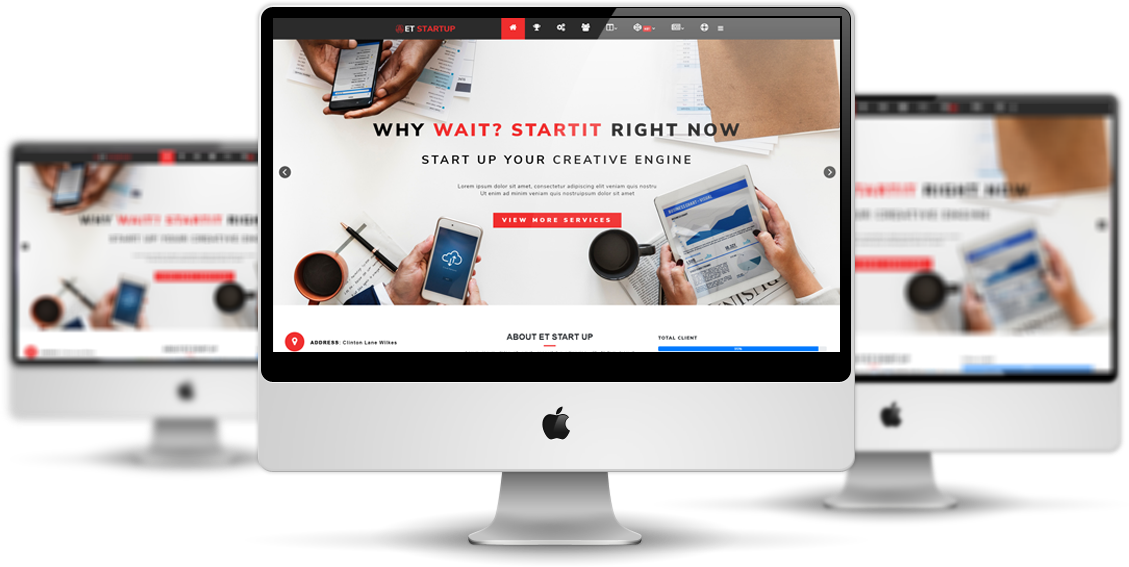 ET-Startup-free-responsive-wordpress-theme-880
