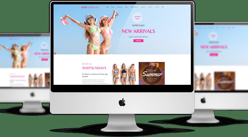 ET-Swimwear-responsive-wordpress-theme2