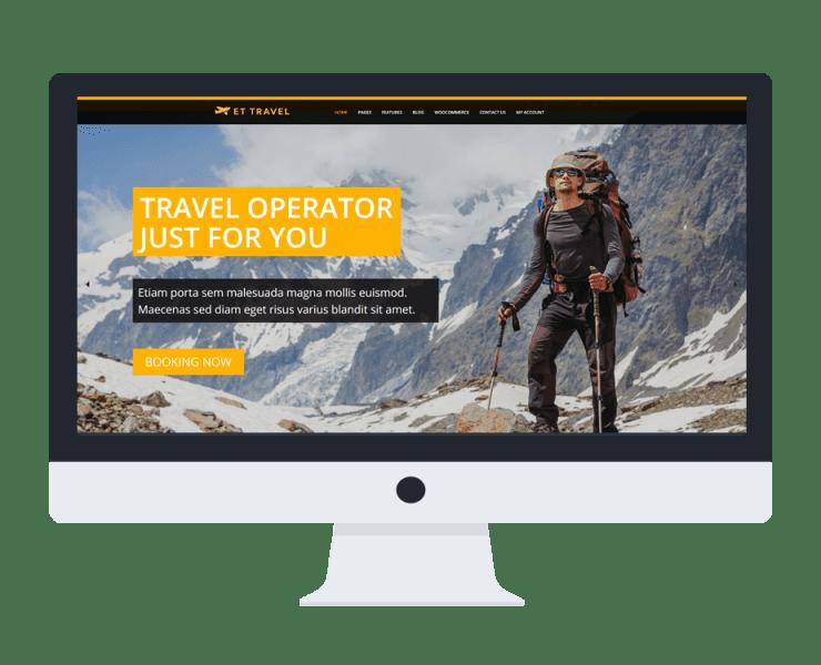 ET-Travel-responsive-wordpress-theme3