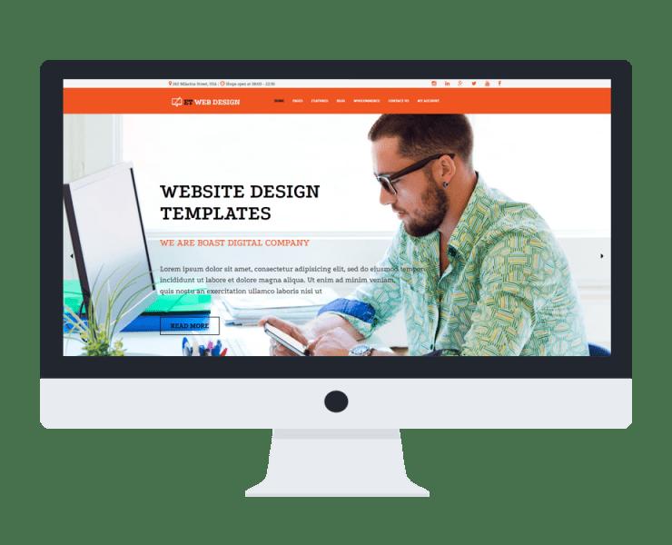 ET-WebDesign-responsive-wordpress-theme-3