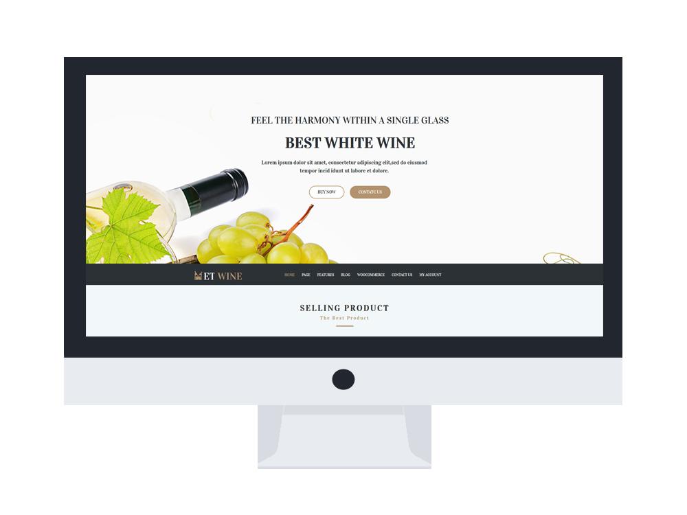 ET-Wine-responsive-wordpress-theme-2
