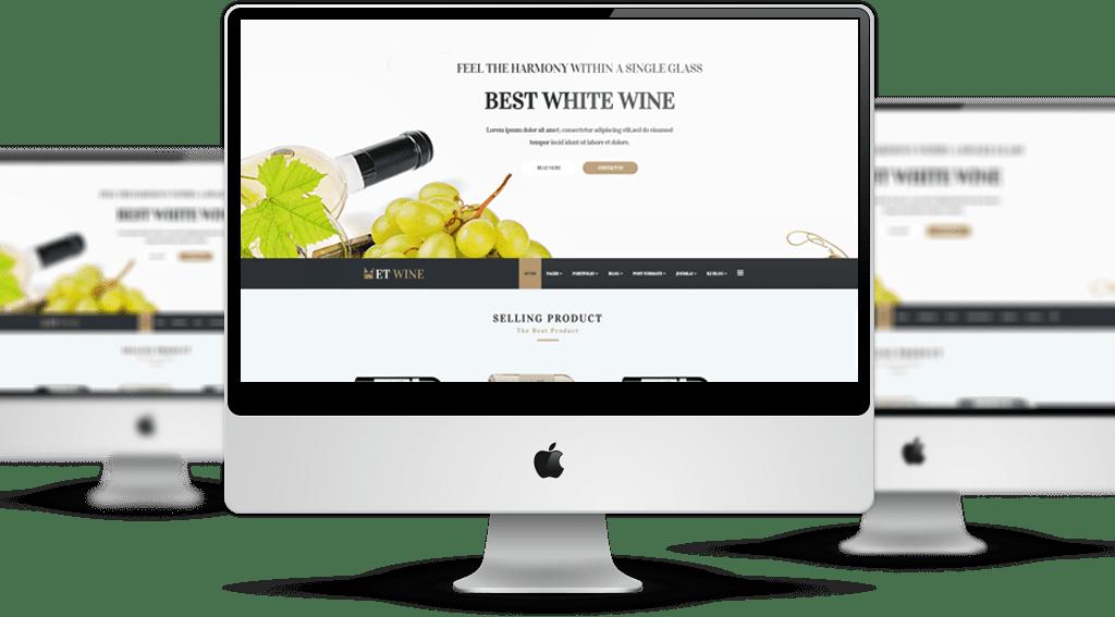 ET-Wine-responsive-wordpress-theme-34