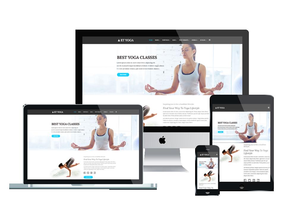 ET-Yoga-responsive-joomla-theme-69