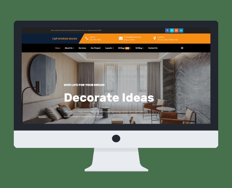 LT-Interior Design-responsive-joomla-theme-93