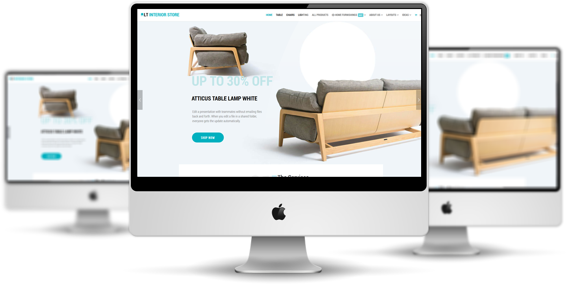 LT Interior Store-services-free-responsive-joomla-template-1