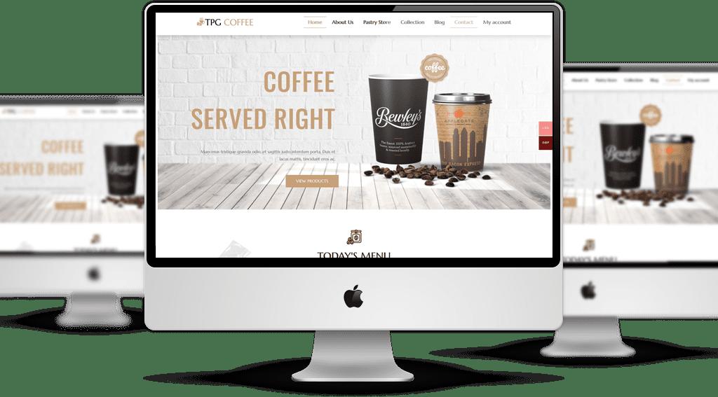 TPG-Coffee-free-responsive-wordpress-theme-0