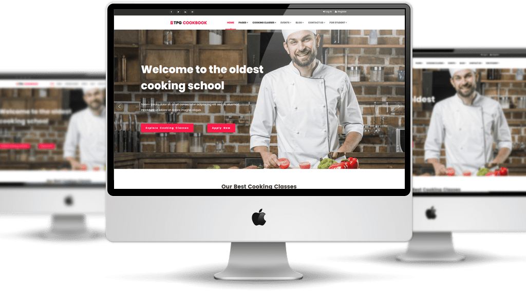 TPG-Cookbook-free-responsive-wordpress-theme-10