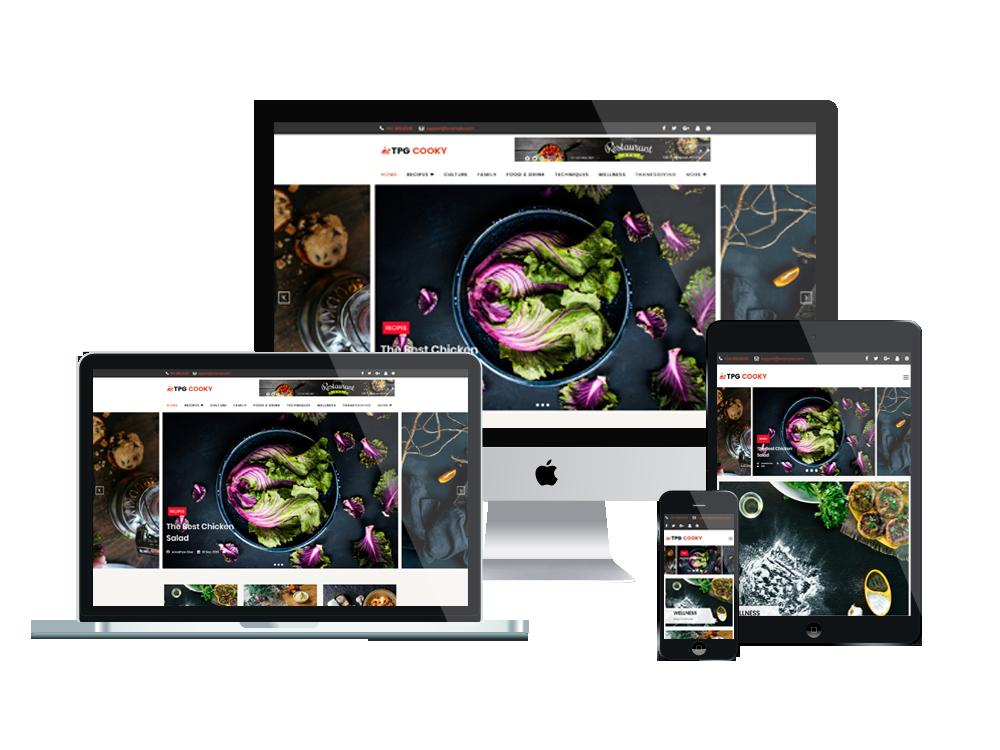 TPG-Cooky-free-responsive-wordpress-theme-06