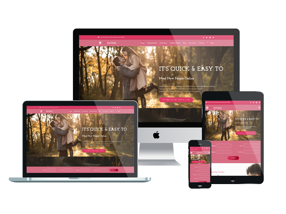 TPG-Dating-responsive-wordpress-theme2