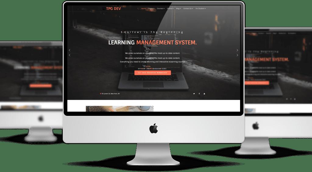 TPG-Dev-free-responsive-wordpress-theme-127