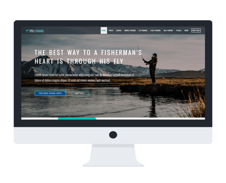 TPG-Fishing-free-responsive-wordpress-theme-127