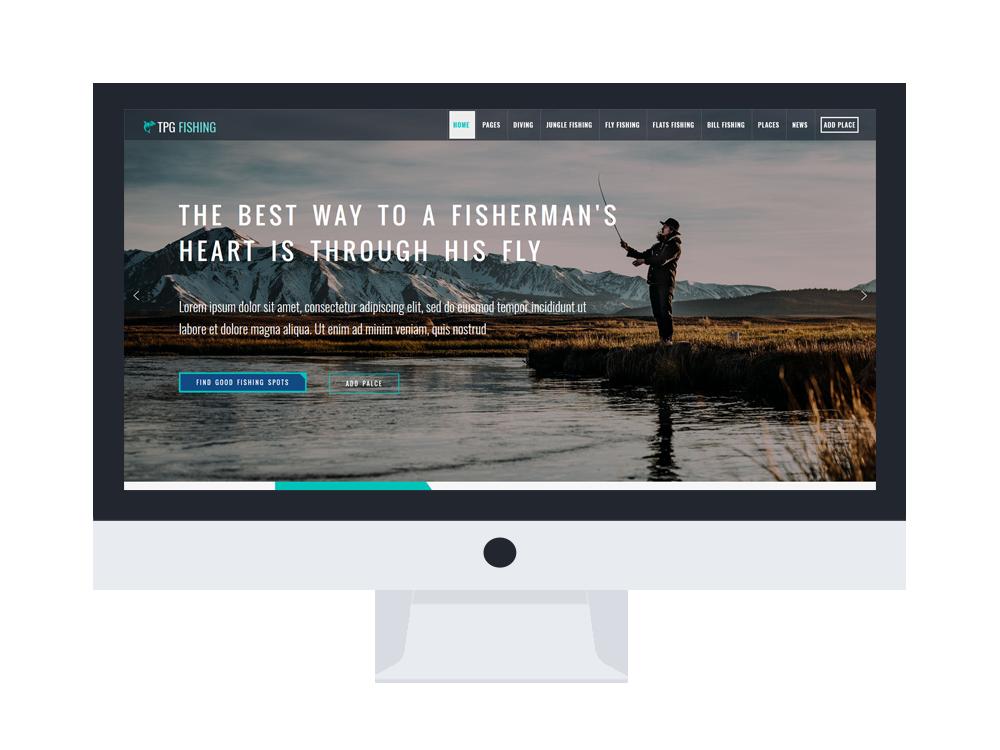 TPG-Fishing-free-responsive-wordpress-theme-127