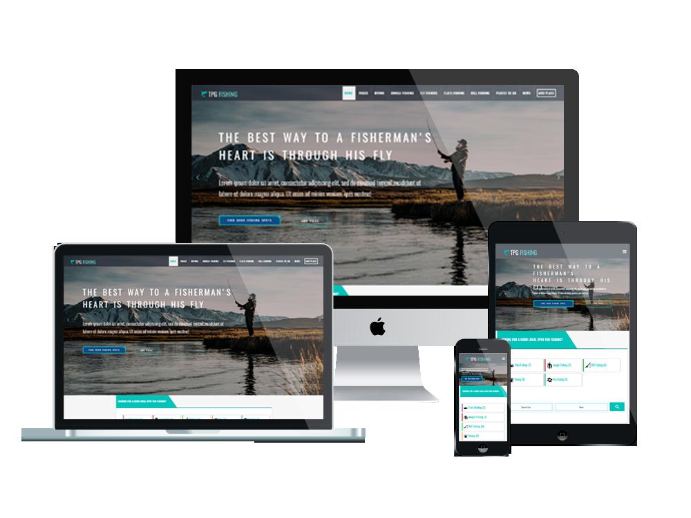 TPG-Fishing-free-responsive-wordpress-theme-97