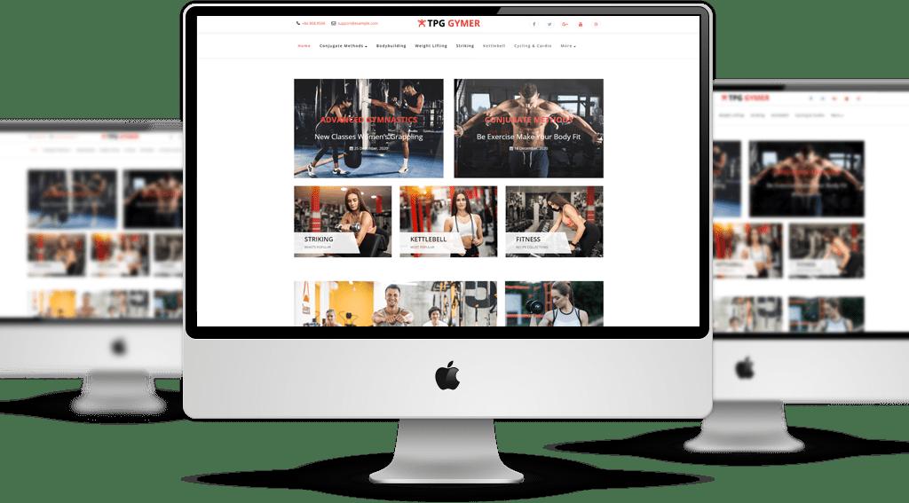 TPG-Gymer-free-responsive-wordpress-theme-056