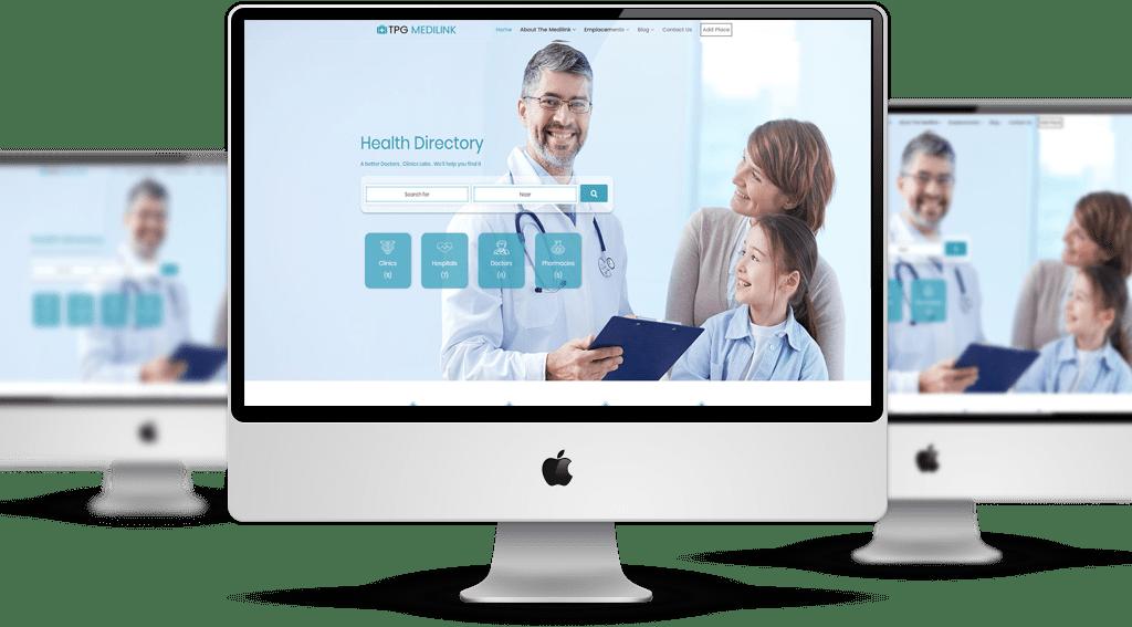TPG-Medilink-free-responsive-wordpress-theme-06
