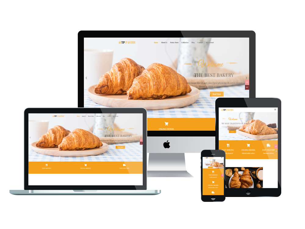 TPG-Pastry-free-responsive-wordpress-theme-90