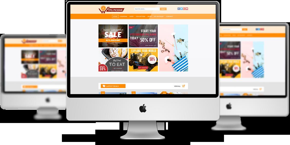 TPG-Pickme-free-responsive-wordpress-theme-06
