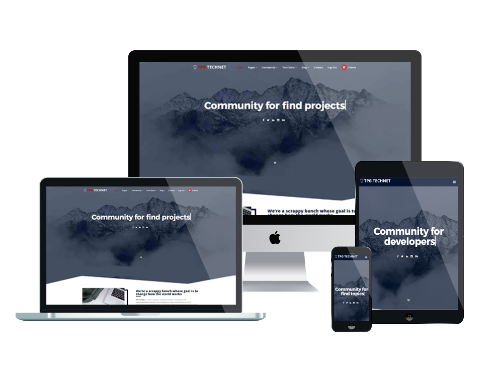 TPG-Technet-free-responsive-wordpress-theme-06
