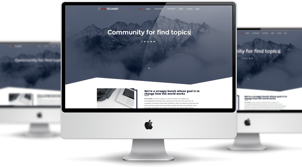 TPG-Technet-free-responsive-wordpress-theme-97